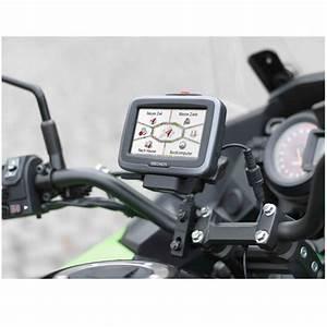 Navigationsgerät Becker Ready 50 Lmu : becker ready 70 lmu navigationssystem 7 zoll display ~ Jslefanu.com Haus und Dekorationen