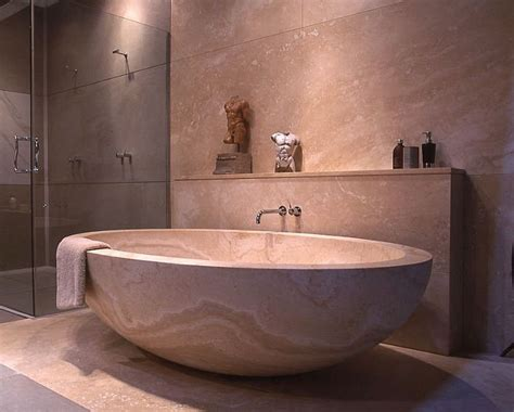 Soaking Tub Small Bathroom by Tubs For Small Bathrooms That Provide You Functional