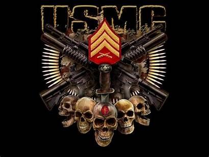 Marine Corps Usmc Awesome Mobile Wallpapertag
