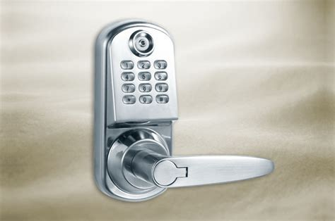door security locks door security door security lock