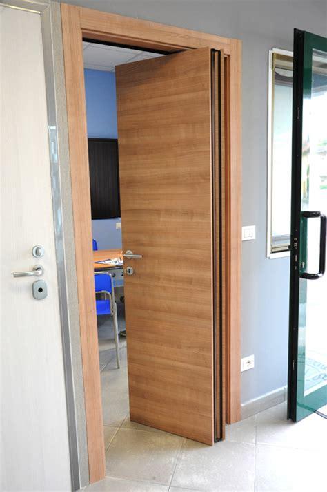 Cassamatta Porte particolare porta soffietto cassamatta