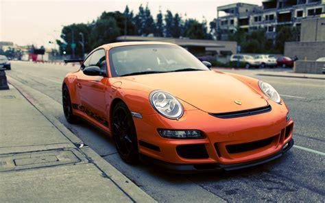 orange porsche 911 gt3 rs porsche gt3 rs orange wallpaper hd car wallpapers