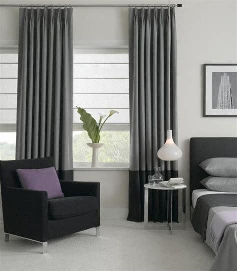 quick  easy window treatment ideas   cheap