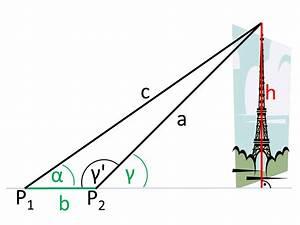 Grundstücksfläche Berechnen Online : online rechner trigonometrie online berechnungen am rechtwinkligen und am allgemeinen ~ Themetempest.com Abrechnung