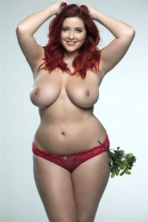 Lucy Collett Nude Thefappening