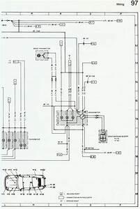 Speedo Wiring  U0026 39 84 Carrera - Rennlist