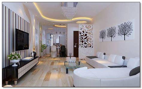 kumpulan model plafon rumah minimalis modern terbaru desain rumah unik