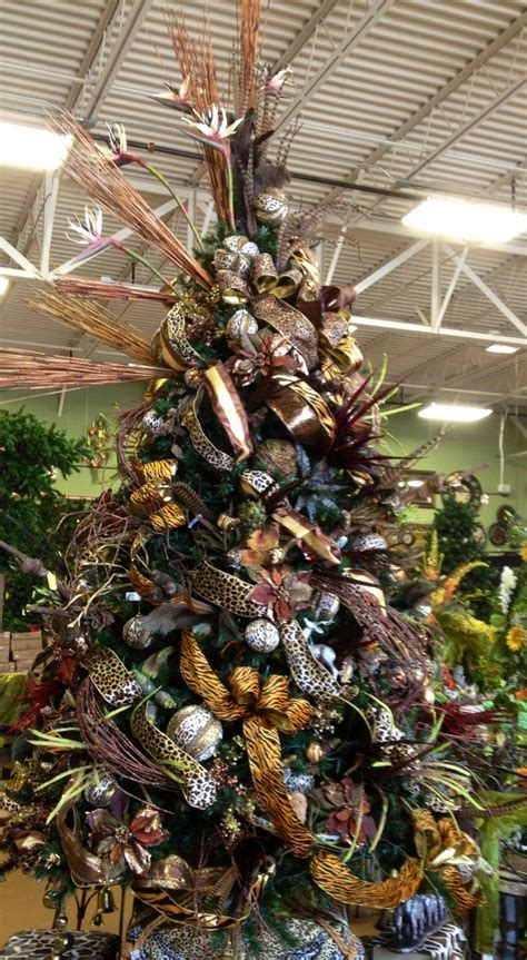 merry merry images  pinterest christmas