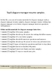 20251 resumes templates free top 8 hvac service manager resume sles