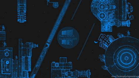20+ Best Hd Wallpapers For Windows 10 Desktop Background