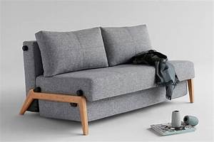 compact sofas home design With cheap 2 seater sofa bed