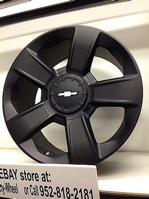 details    gloss black gm ck  oe wheels