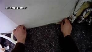 Risse Im Putz Reparieren : so geht 39 s putz risse risse im mauerwerk risse im putz risse wand verputzen youtube ~ Orissabook.com Haus und Dekorationen