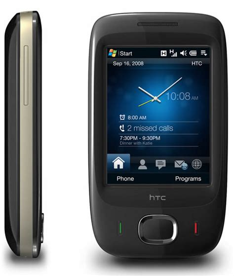 Mobile Phone Htc by Htc Mobile Phones Creating A Revolution In Touch