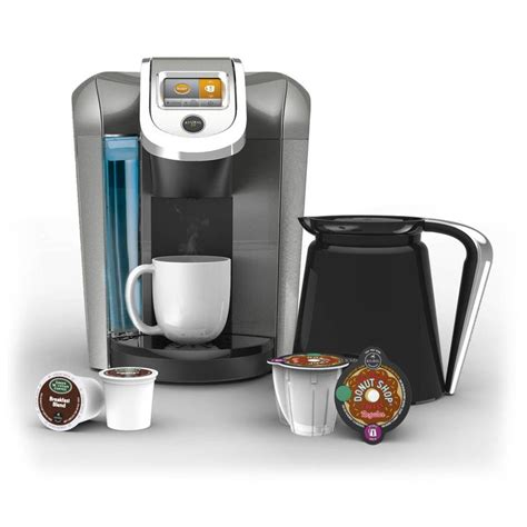 This single cup coffee maker model boast of its. Best Single cup Coffee Makers for 2015-online review and sale