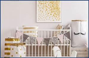 Wann Babyzimmer Einrichten : kinderzimmer einrichten baby ab wann babyzimmer house ~ A.2002-acura-tl-radio.info Haus und Dekorationen