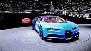 Fiche Technique Bugatti Chiron : bugatti chiron 2016 prix fiche technique acc l ration ~ Medecine-chirurgie-esthetiques.com Avis de Voitures