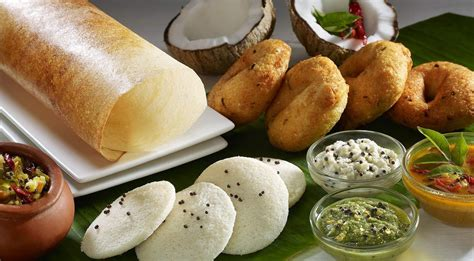 delhi cuisine the delicacy of the south found in south indian restaurants in delhi explore delhi ncr