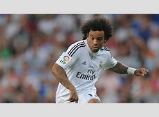 Marcelo Wallpapers HD Collection For Free Download