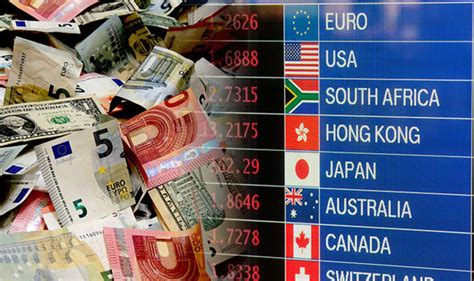 currency trading holidays 2018 make the most for your travel money by