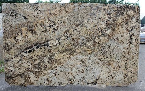 golden crema european granite marble