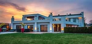 Maison A Vendre Montfavet : maison a vendre a quebec avie home ~ Dailycaller-alerts.com Idées de Décoration