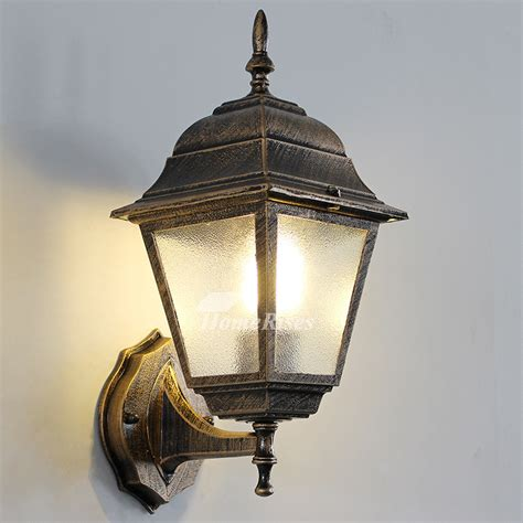 wrought iron wall sconces lighting antique wall sconces glass wrought iron decorative e27