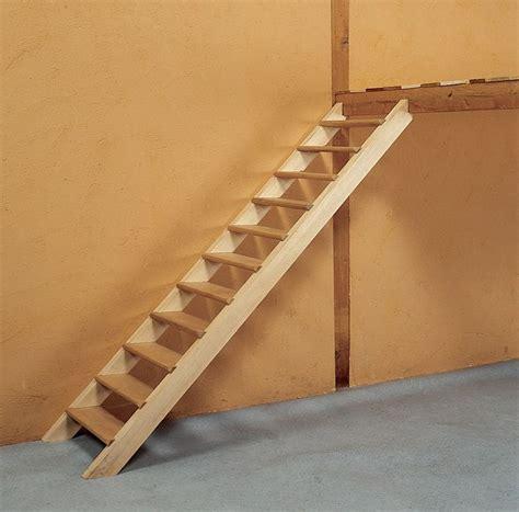 les 25 meilleures id 233 es de la cat 233 gorie escalier meunier