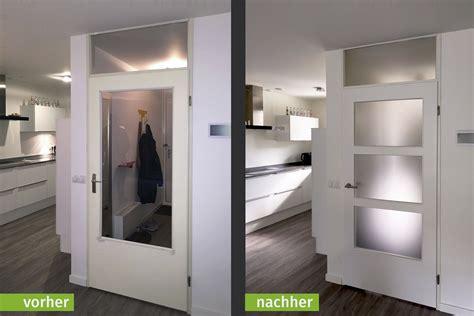 Portas Türen Renovieren Preise by Kundenbeispiele T 252 Renrenovierung Portas 214 Sterreich