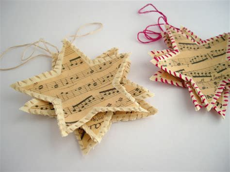 Gifts, Decorations & Wrapping