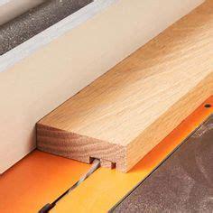 create dado cuts   dado blade   table