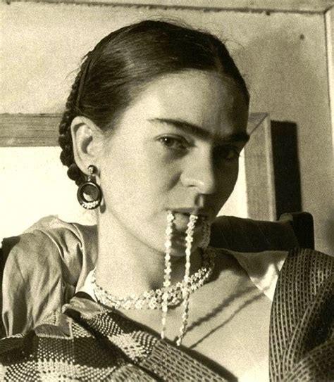 frida kahlo jewellery kaleidoscope effect