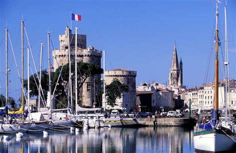 la bretagne concentre les projets de nouveaux ports de plaisance a