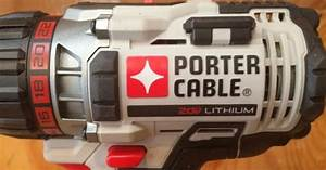 porter cable manufacturer coupons