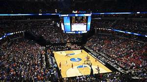 Which college basketball programs spent the most money ...