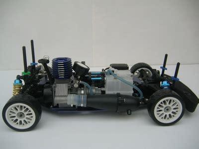 gadget galaxy beast vh a6 lamborghini nitro rc car 1 10 scale e