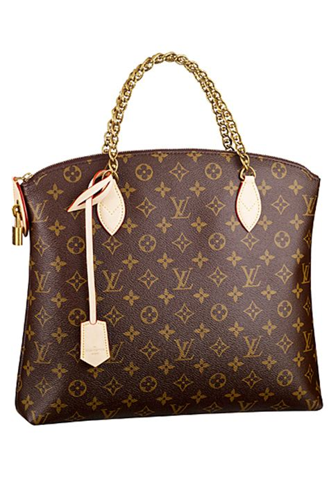 louis vuitton fallwinter  bag collection spotted fashion