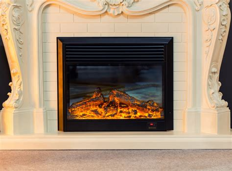 electric fireplaces problems  solutions stapleton