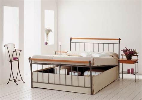 letto singolo baldacchino letto con contenitore archives letto e materasso