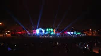 fred loya christmas light show 2014 el paso news newslocker