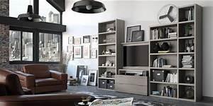 fabricant de meubles 14 meubles bailleux meubles caen With fabricant de meubles contemporains
