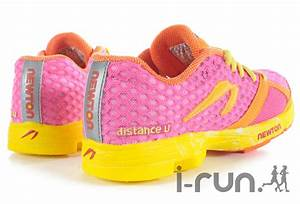 chaussure running femme tapis de course With chaussure tapis de course