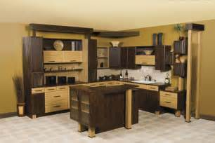 color ideas for kitchen walls kitchen wall color ideas kitchenidease