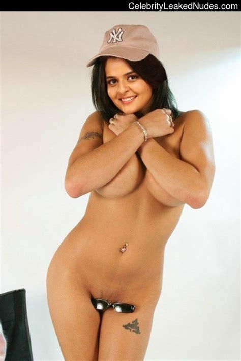 Roma Asrani Nude Celeb Celebrity Leaked Nudes