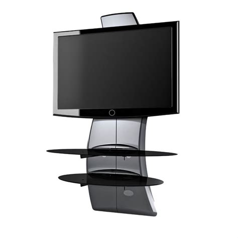 canapé d angle pas cher cdiscount support mural tv avec pied