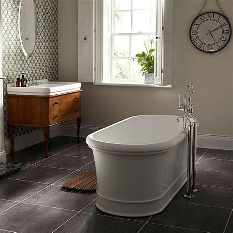 london freestanding bath freestanding baths cp hart
