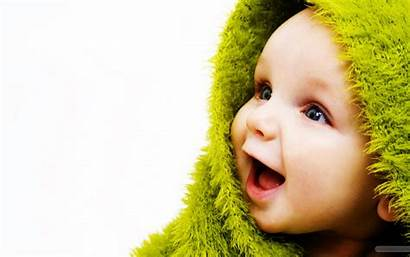 Smile Wallpapers Babies Background Cutest Children Sweet