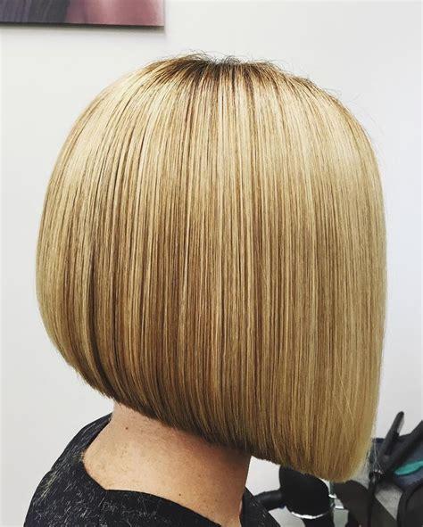 classic bob haircut ideas  pinterest fall bob