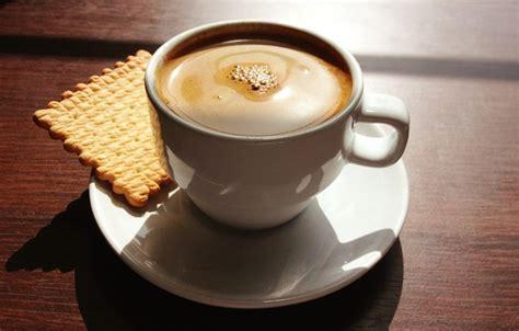 How To Make Greek Coffee Mr. Coffee Measurement Chart Turkish Dubai Pot John Lewis Pump Grounds Reading Karachi Vs Espresso How To Use