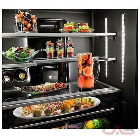 jffccefs jenn air refrigerator canada  price reviews  specs toronto ottawa